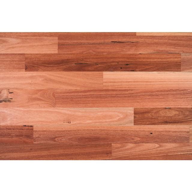 Boral Engineered Hardwood Sydney Blue Gum 1 Strip Get Floors