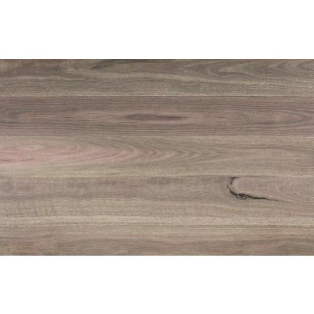 Boral Engineered Timber Metallon Titanium Get Floors