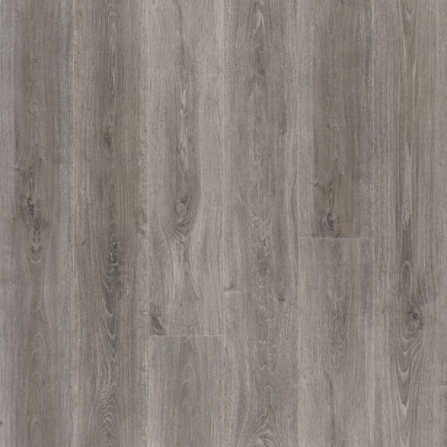 Clix 7mm Authentic Oak Light Grey Get Floors