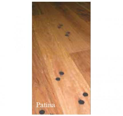 Buy Recycled Hardwood Flooring Online Get Floors