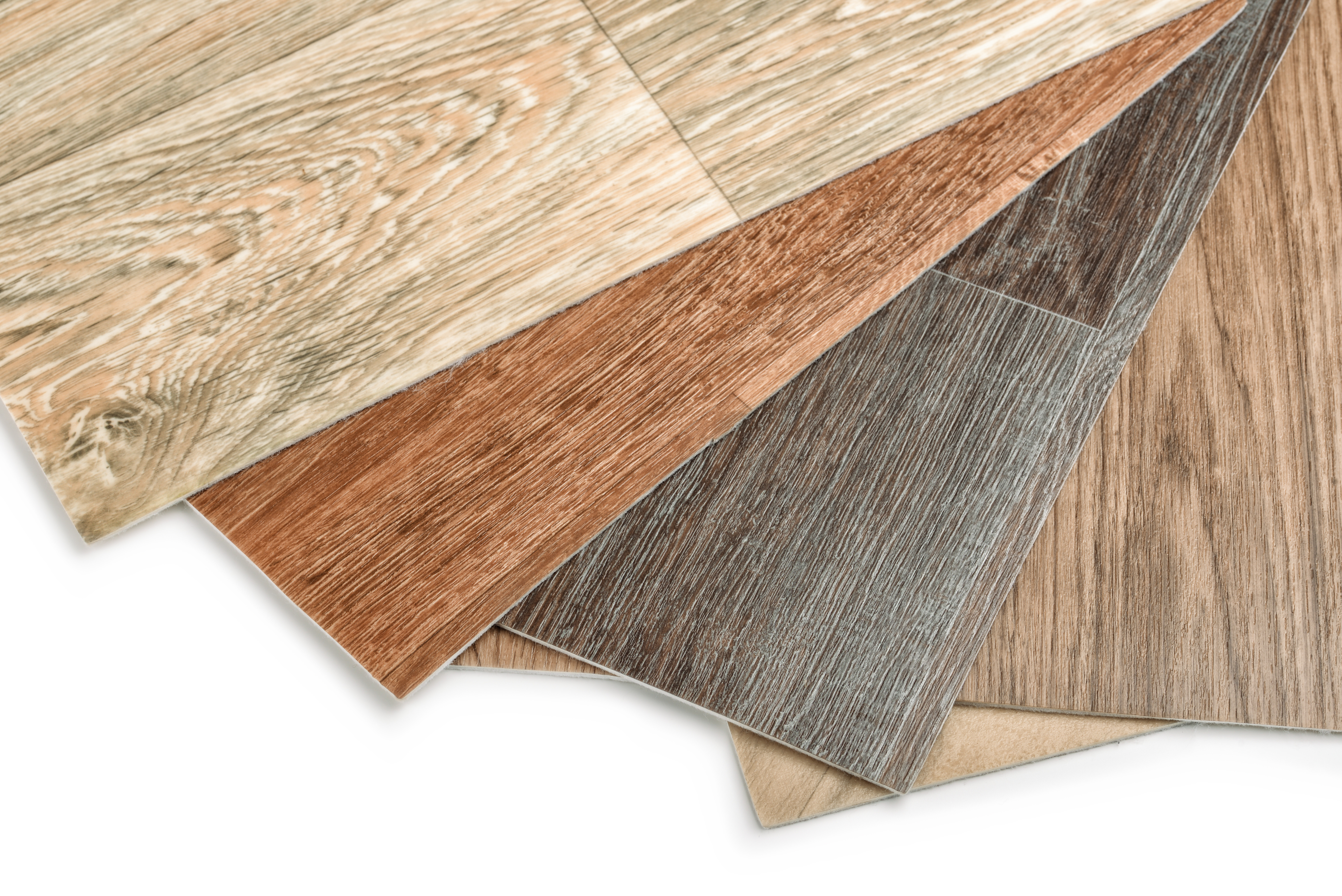 Blog The Pros And Cons Of Vinyl Plank Flooring Get Floors - Durability of vinyl wood plank flooring