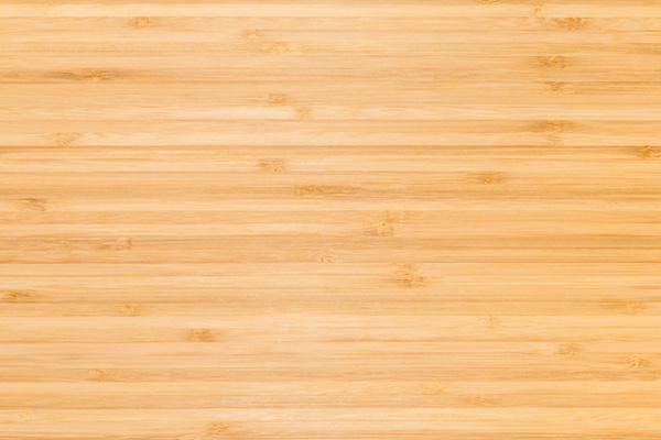 Blog Get Floors