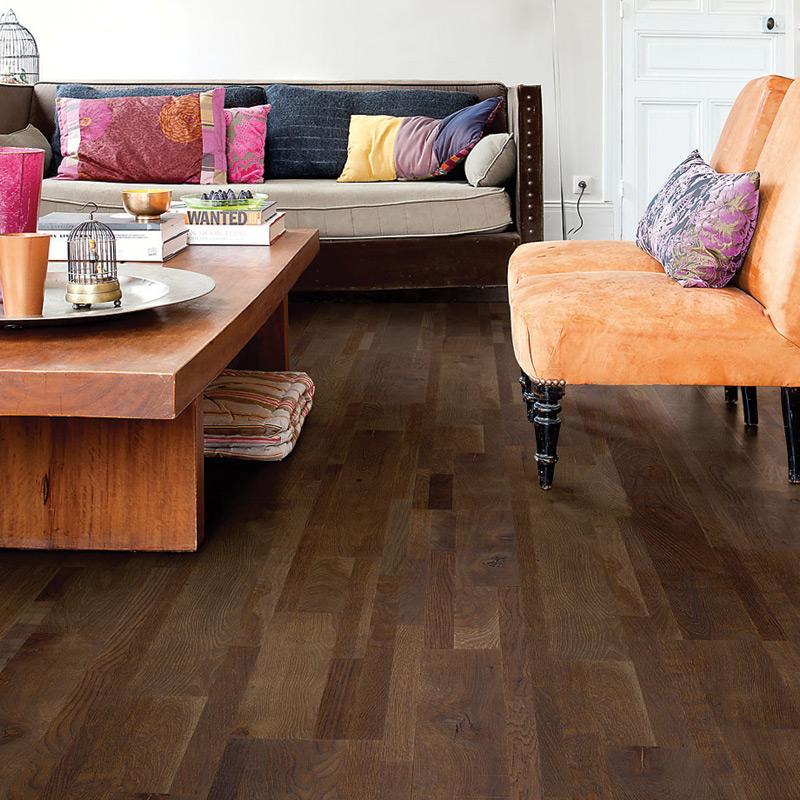 Inspiration Hub Get Floors